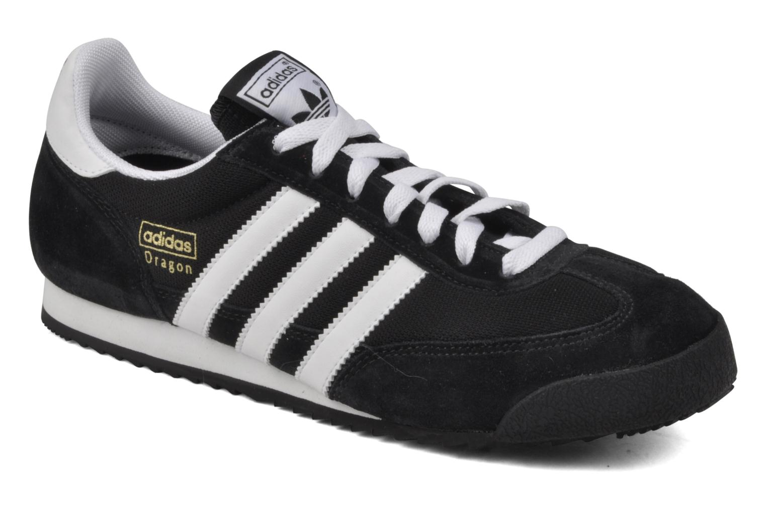 adidas dragon france homme,New daily offers,tenderfreshicecreams.com