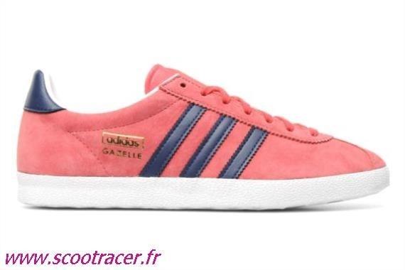 Bien educado total Cartas credenciales  Acheter Le adidas gazelle femme sarenza le moins cher sur France Store  Online.