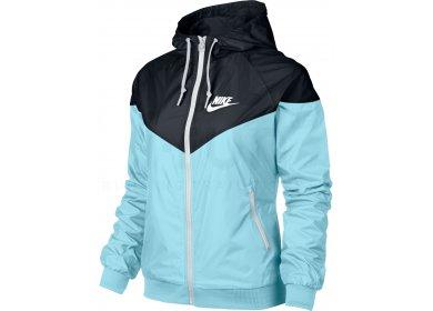 Acheter Le veste nike coupe vent pas cher le moins cher sur